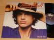 LP JIMMY HALL (WET WILLIE) - Touch You