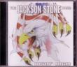 CD JACKSON STONE BAND - Risin´ High