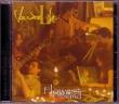 CD VOODOO LAKE - Flowers In The Sand