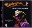 DICKEY BETTS (ALLMAN BROTHERS) - & Great Southern – The Official Bootleg (2 CDs)