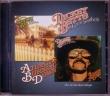 CD DICKEY BETTS (ALLMAN BROTHERS) - & Great Southern – Same + Atlanta´s Burning Down