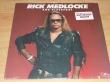 BLACKFOOT - Rick Medlocke And Blackfoot (SEALED)