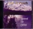 CD EAT A PEACH - Bound To Shine