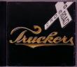 CD TRUCKERS - Cross Road