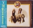 38 SPECIAL  - same/self titled (Japan CD)