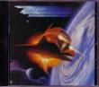 CD ZZ TOP - Afterburner