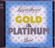 LYNYRD SKYNYRD  - Gold & Platinum (2 CDs)