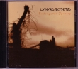 CD LYNYRD SKYNYRD - Endangered Species