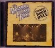 CD MARSHALL TUCKER BAND - Stompin´ Room Only, LIVE 74-76