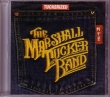 CD MARSHALL TUCKER BAND - Tuckerized