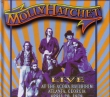 CD MOLLY HATCHET - Live at Agora Ballroom 1979