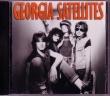 CD GEORGIA SATELLITES - same/self titled