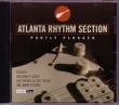 CD ATLANTA RHYTHM SECTION - Partly Plugged