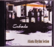 CD ATLANTA RHYTHM SECTION - Eufaula