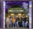 CD ALLMAN BROTHERS BAND  - An Evening With The Allman Brothers Band – First Set