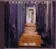 CD CHARLIE DANIELS BAND - The Door