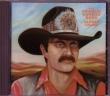 CD CHARLIE DANIELS BAND - Saddle Tramp