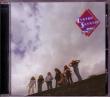 CD LYNYRD SKYNYRD - Nuthin´ Fancy + 2 Live Bonus Tracks