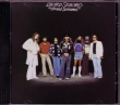 CD LYNYRD SKYNYRD - Street Survivors