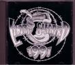 CD LYNYRD SKYNYRD - 1991