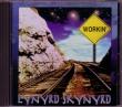 LYNYRD SKYNYRD - Workin´ - promo CD
