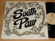 LP SOUTH PAW   (sealed)