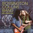 2 CDs ROSSINGTON COLLINS BAND - Live Atlanta 1980 (Lynyrd Skynyrd)