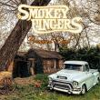 CD SMOKEY FINGERS - Promised Land