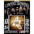 LYNYRD SKYNYRD - Last Of A Dyin´Breed (llimited Fan package)