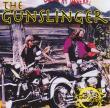 CD ECLIPSE - The Gunslinger