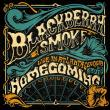2CDs BLACKBERRY SMOKE - Homecoming / Live In Atlanta 2018