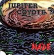 CD JUPITER COYOTE - Wade
