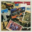 CD MARSHALL TUCKER BAND - Greetings From South Carolina
