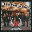 2CD-set LYNYRD SKYNYRD - One More For The Fans