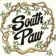 CD SOUTH PAW