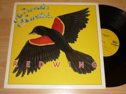 LP GRINDERSWITCH - Redwing