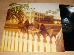 LP DICKEY BETTS (ALLMAN BROTHERS) - & Great Southern
