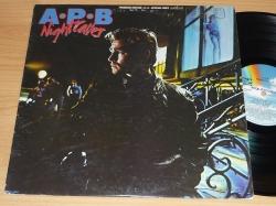 LP ARTIMUS PYLE BAND (LYNYRD SKYNYRD) - Nightcaller