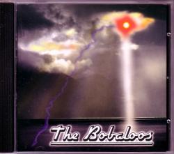 CD BOBALOOS (LYNYRD SKYNYRD, ALLMAN BROTHERS)