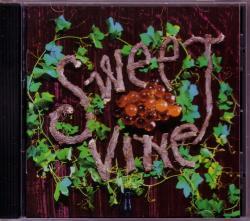 CD SWEET VINE - same/self titled