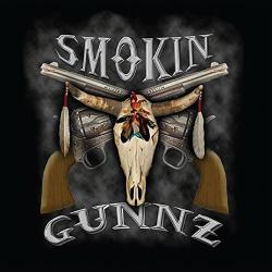 CD SMOKIN GUNNZ