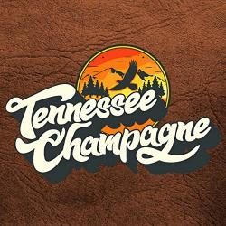 CD TENNESSEE CHAMPAGNE