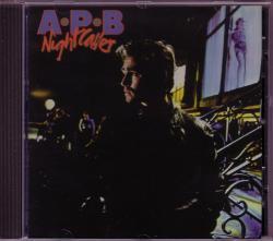 CD ARTIMUS PYLE BAND (LYNYRD SKYNYRD) - Nightcaller