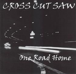 CD CROSS CUT SAW - One Road Home