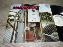 LP MANDRAKE