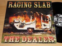 LP RAGING SLAB - The Dealer