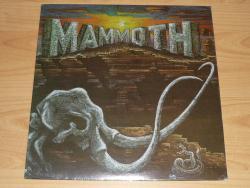 LP MAMMOTH (SEALED)