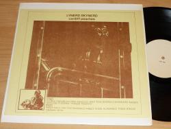LP LYNYRD SKYNYRD - Cardiff Peaches