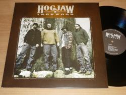LP HOGJAW - Ironwood