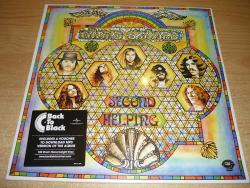 LP LYNYRD SKYNYRD - Second Helping